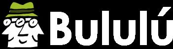 Editorial Bululu