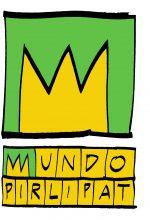 MundoPirlipat logo